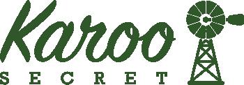 Karoo Secret Logo